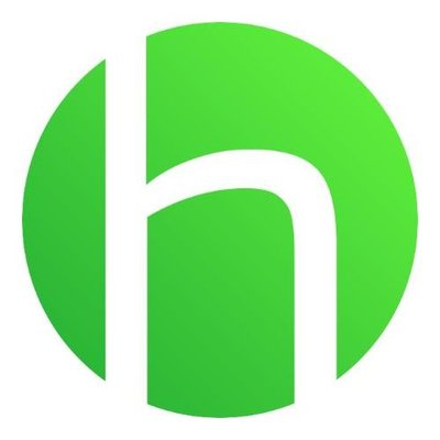hypecreation logo