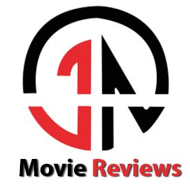 Movie Reviews