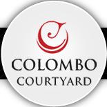 Colombo Courtyard - Urban Boutique Hotel & Spa - Sri Lanka
