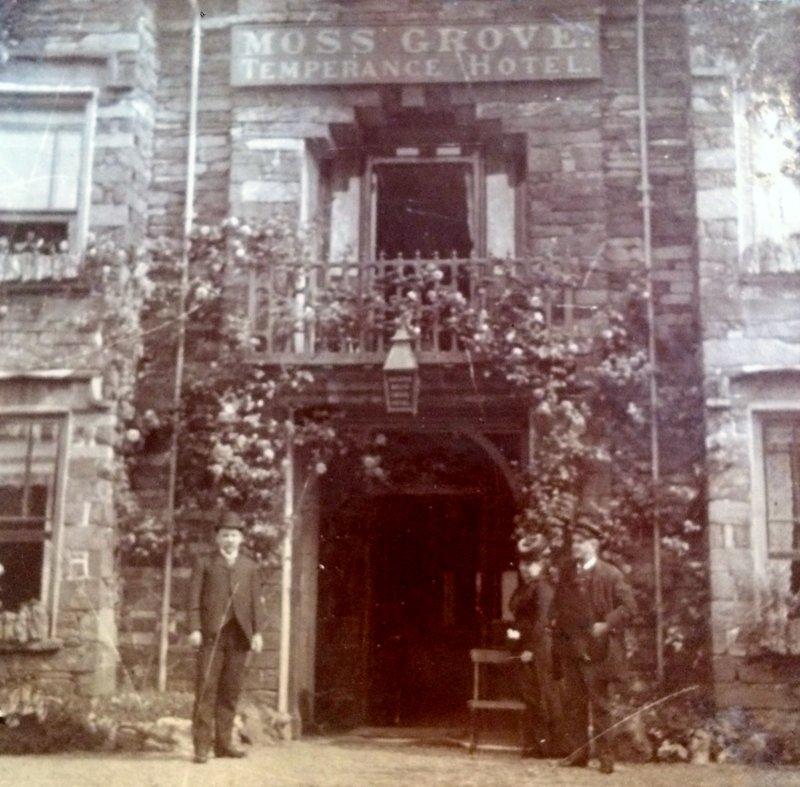 large_Moss_Grove_Hotel.jpeg