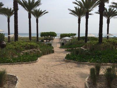 Grand Beach Hotel, Florida