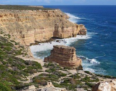 IMG_9084 Island Rock