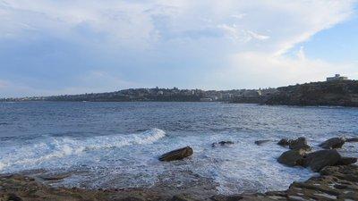 Sydney - Clovelly
