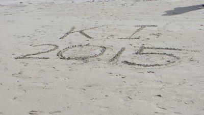 Strokes Bay