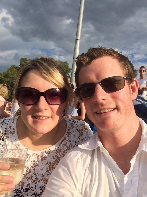 Being cultured - prosecco & classical music
