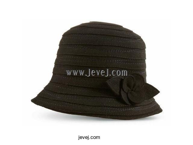 www jevej com Acorn A31023