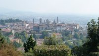 Bergamo