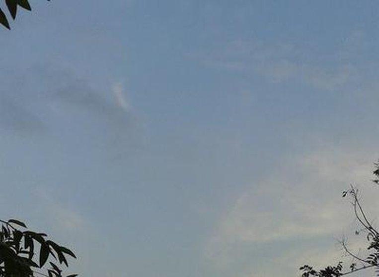 20150306 sky