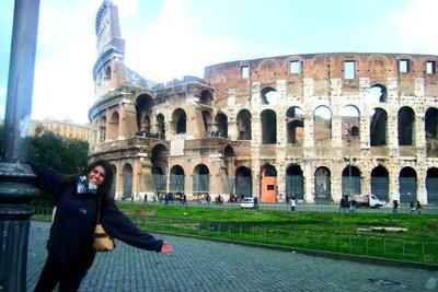 ItalyColliseum