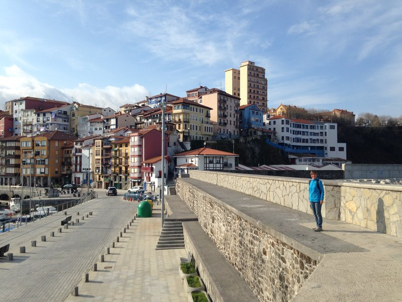 Images of Bermeo