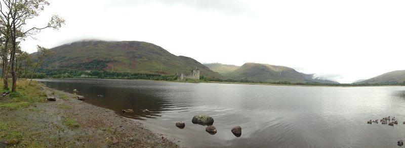 scotlandIMG_6659