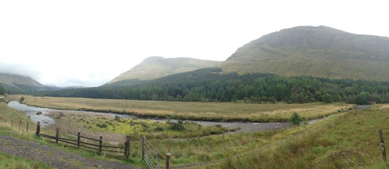 scotlandIMG_6671