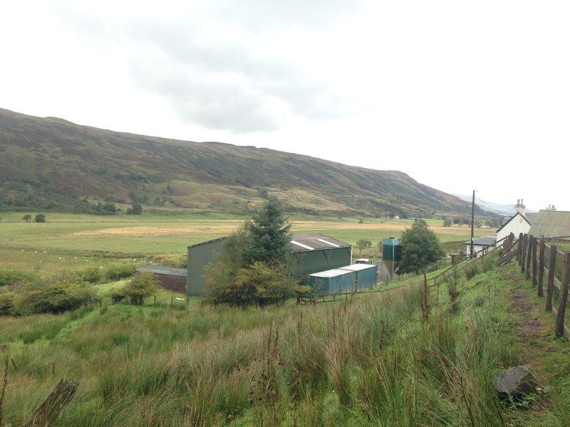 scotlandIMG_6676
