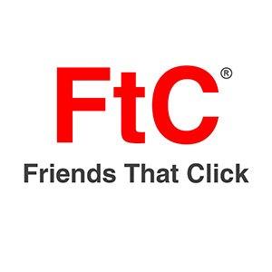 friends that click (2)