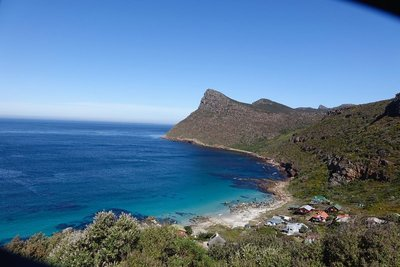 On_the_way_to_Cape_Point.jpg