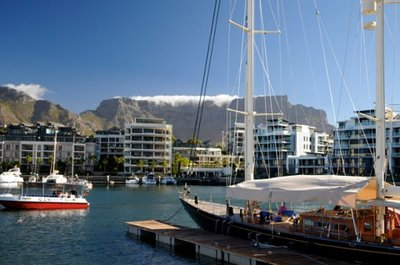 cape-town-harbor-480x318
