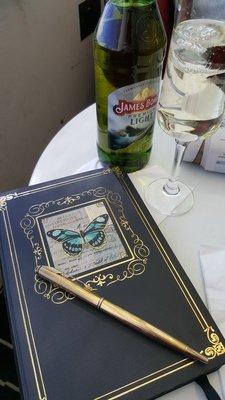 Journal___champagne.jpg