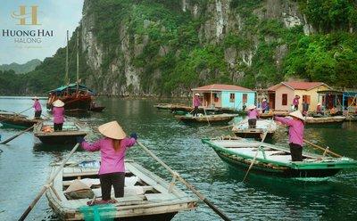 6. Huong-hai-sealife-cruise-halong