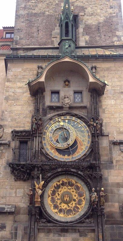 prague-astronomical-clock