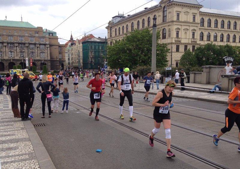 prague-marathon-stragglers