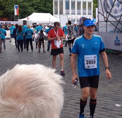 prague-marathon-finish