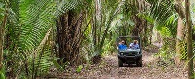Belize-ATV..haa-creek-5.jpg