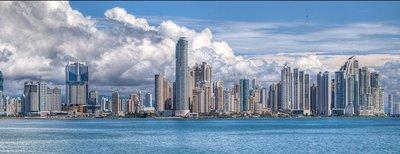Panama-City-Skyline.jpg