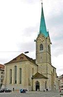 Fraum_nste..Switzerland.jpg