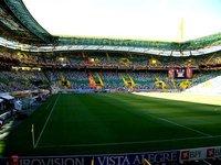 Jose-Alval..in_Lissabon.jpg