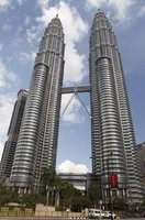 Petronas_T.._2010_April.jpg