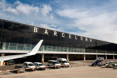 Barcelona_El_Prat_Airprot.jpg