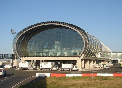 Charles_de_Gaulle_Airport.png