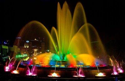 Colorful_Fountain.jpg