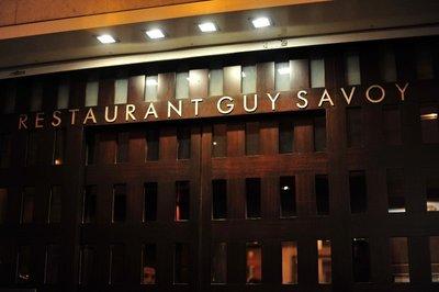Guy_Savoy_Restaurant.jpg