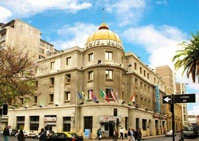 Hotel_Espana.jpg