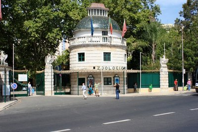 Lisbon_Zoo.jpg