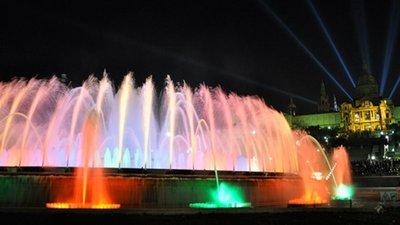 Magic_Fountain.jpg