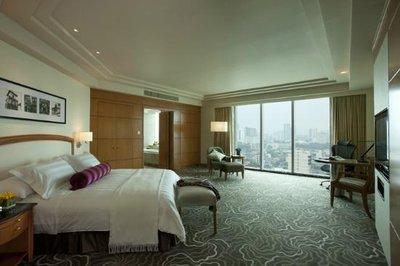 Manila_Bedroom.jpg