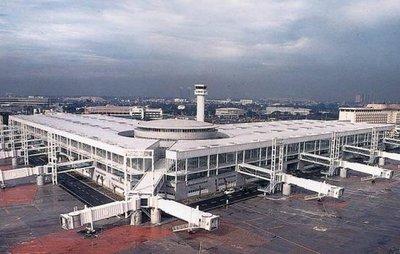 Manila_NIA_Airport.jpg