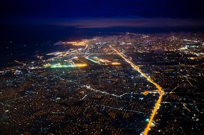 Manila_plane_view.jpg