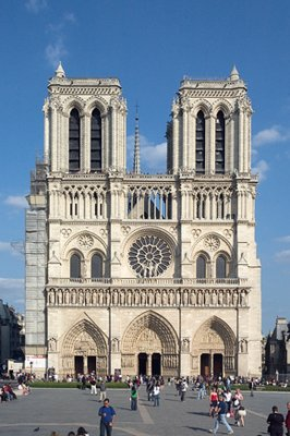 Notre_Dame_Cathedral.jpg