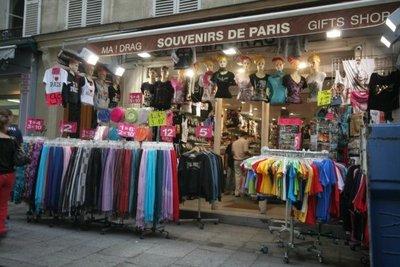 Souvenir_Shop.jpg