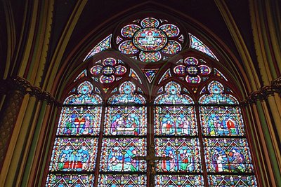 Stained_Glass_Windw.jpg