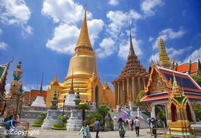 Wat_Phra_Kaew.jpg