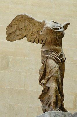 Winged_Victory.jpg