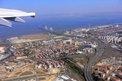 lisbonplaneview