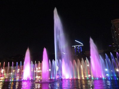 rizal_park_light_show.jpg