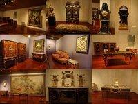 Inside_the_Museum.jpg