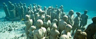 underwater_museum.jpg