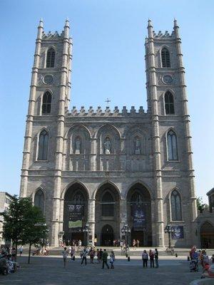 Basilique_..Montreal_10.jpg